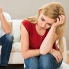 علل نازایی در زنان، تاثیر سبک زندگی چیست؟