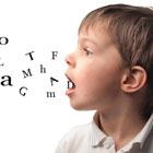 لکنت زبان کودکان، توصیه برای والدین