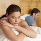 درد هنگام رابطه زناشویی، راه درمان