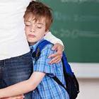 اضطراب جدایی در کودکان پیش دبستانی، راهکار