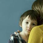 سندرم گیلن باره در کودکان، می دانید چیست؟