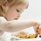 غذای چرب برای کودکان، ضررش چیه؟