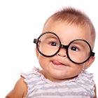 بینایی کودکان، چه زمانی بسنجیم؟