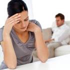 بی میلی زنان در روابط زناشویی، علت اصلی؟