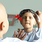 سرطان خون کودکان، علائم و پیشگیری