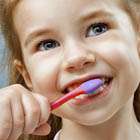 پوسیدگی دندان کودک، عوارض کدام نوشیدنی؟