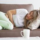 سندروم پیش از قاعدگی، بیشتر بدانید