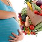 تغذیه زنان باردار، هشدار!