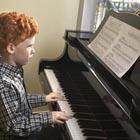 کودکان اوتیسمی، کشف استعدادهای پنهان
