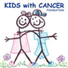 سرطان کودکان، نشانه های تشخیصی!