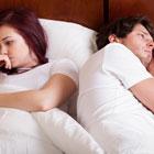 رابطه زناشویی عاشقانه، فقط خودتو میبینی!