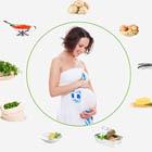 ویتامین دی در بارداری، خطر دارد؟