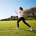 دیابت در بارداری، چند دقیقه ورزش کنم؟