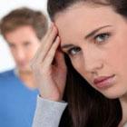 رابطه زناشویی اجباری، تمومش کنم؟