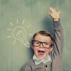 تقویت حافظه کودک، راه مناسب
