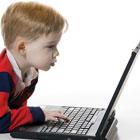 تاثیر بازی کامپیوتری بر کودک، آسیب جسمی و روحی