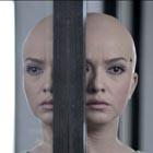 سرطان در زنان، یازده علامت پنهان