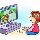 بازی های رایانه ای کودکان، مخرب است؟