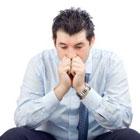 باروری مردان، روش های تقویت اسپرم