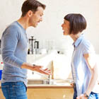 اختلافات زن و شوهر، معضل خودشیفنگی