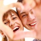 افزایش میل به رابطه زناشویی، تغذیه مناسب