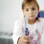 دیابت در کودکان، مراقبت های لازم روزانه