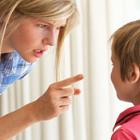تنبیه کودک، بچه عزیزِ، تربیتش عزیزتر