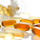 اقدام به بارداری، نقش ویتامین دی