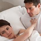 درمان سرد مزاجی زنان، معجزه درمانی!