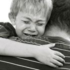 صدای گریه بچه، پاسخ مادرانه