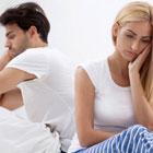 سردمزاجی زوجین، رفتار صحیح با همسر