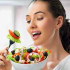 اقدامات پیش از بارداری، چیستی یک تغذیه خوب