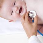 صدای اضافی قلب نوزاد، ردپای یک بیماری؟