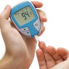 دیابت بارداری، لیست دانستنی ها!
