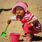افسردگی کودکان، خاک بازی را امتحان کنید
