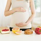 تغذیه در بارداری، وسواس خانم ها