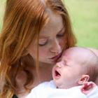 زبان گریه نوزاد، دنیای رازهای نهفته!