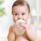 آب دادن به نوزاد، ضرورت دارد؟