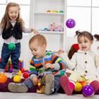 بازی کودکانه، ایمنی تن و روان