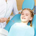 دندانپزشکی کودک، چه جوری ببرمش؟