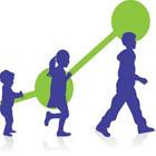 درد رشد در کودکان، دلواپسی والدین