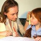 آموزش مسائل زناشویی به کودکان، مادران بخوانند!