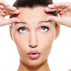 عوامل پیری پوست، زنان باهوش!