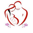 ارتباط عاطفی مادر با جنین، فکرشو بکن!