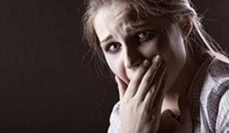 کلینیک مشکلات زناشویی، انتخاب مشاور خوب/ کلیپ