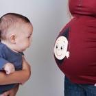 حسادت کودک اول به دوم، راهنمای رفتار والدین