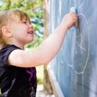 اضطراب و نگرانی در کودکان، چه چاره کنیم؟