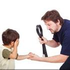 تربیت صحیح کودک، تنبیه نباشه که نمیشه!
