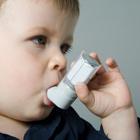 آسم در کودکان، هفت محرک مهم