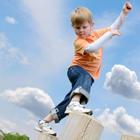 بیش فعالی در کودکان، دستخط مهم است؟
